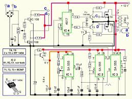sine wave inverter circuit diagram the wiring diagram sine wave oscillator circuit page 3 oscillator circuits next gr circuit · 800w pure sine inverter schematic