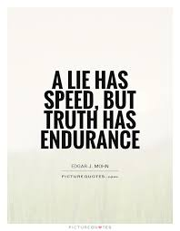 Endurance Quotes Best Endurance Quotes Endurance Sayings Endurance Picture Quotes