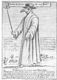 Медицина в Западной Европе Во второй стадии феодализма в Западной Европе приблизительно с xi по xv век в развитом средневековье с ростом производительных сил росли города