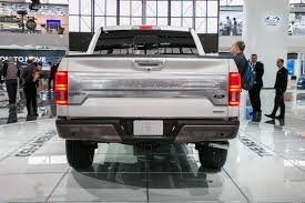 2018 ford f450 interior. exellent ford 2018 ford f450  interior photos throughout ford f450 interior