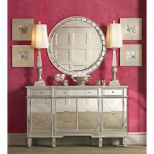 mirror furniture pier 1. space with itu0027s mirrored look the gorgeous silver color will also instantly update any place as it has an elegant glamorous available at pier 1 mirror furniture o
