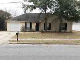 Superior 1603 Hendry Avenue, Savannah, GA 31406 | HotPads