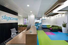office designs ideas. Brilliant Office 23 Office Space Designs Decorating Ideas Design Trends With Designs O