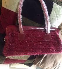 Me Too Designer Designer Me Too Handbag Purse New Old Stock In 2019