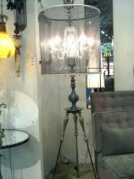 rare floor lamps floor lamp in satin steel floor lamp lighting expo los angeles