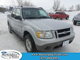 2002 ford explorer power window wiring harness wiring diagram 2002 ford explorer sport trac wiring harness diagram and