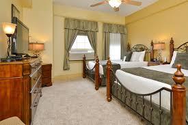 40 Bedroom Suite The Genetti Hotel Stunning Hotels 2 Bedroom Suites Model Interior