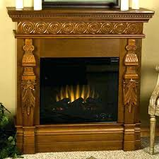 cambridge electric fireplaces electric fireplace electric fireplace colonial electric fireplace cambridge electric fireplace replacement parts