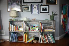 Diy Double Desk Bookcase Shelf Headboard Bookshelf Queen. Bookshelf Bench Diy  Bookcase Bed. Diy Bookshelf Ideas For Bedroom Revolving Bookcase Door ...