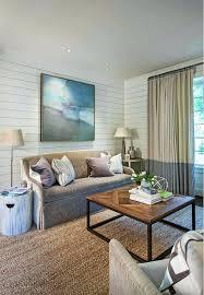 jute rug living room fabulous mountain round natural