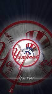 Download Yankees Iphone Wallpaper Gallery
