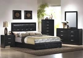 Distressed Wood Bedroom Set Distressed Wood Bedroom Furniture Best ...