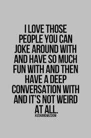 Top 40 Quotes For Your Best Best Friend Quotations And Quotes Inspiration Serious Quotes On Friendship