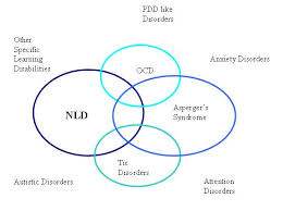 Nonverbal Learning Disorder And Dating
