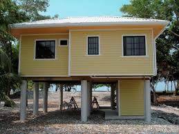 simple small house floor plans small beach house plans one level beach house plans