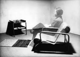1930 Designers Alvar Aalto 1898 1976 Organic Architecture Art And Design