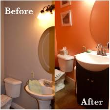 Toilet With Sink Attached Removing A Sink Attached With Liquid Nails Dispatches From The