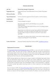 Clinical Trial Associate Sample Resume Clinical Trial Associate Sample Resume shalomhouseus 1