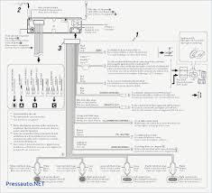 jvc kw r500 wiring diagram new jvc car stereo wiring diagram kd JVC Stereo Wiring Diagram kd r330 joescablecar jvc kw r500 wiring diagram inspirational kds29 jvc car stereo wiring diagram house wiring diagram symbols