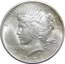 How Much Is A Silver Dollar Worth Gainesville Coins