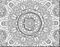 Small Picture Cat Coloring Pages Hard Coloring Pages
