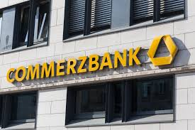 Looking for the commerzbank bank iban in germany? Deutsche Bank Commerzbank Call Off Deal Talks Pymnts Com