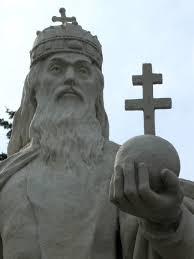 Church Genealogy Hungarian Genealogy It All Goes Back To The Roman Catholic