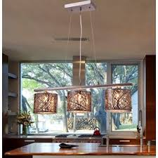 island chandelier lighting. avery 3light kitchen island pendant chandelier lighting