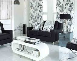 White Living Room Design Black And White Living Room 17824 At Scandinavianinteriordesign