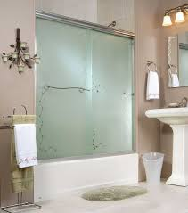 bathtub door installation cost luxury 2 panel frameless sliding door tub showers door keystone by maaxbathtub