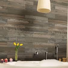 bathroom tile flooring. manificent decoration home depot tile flooring luxurious and splendid bathroom