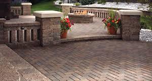 paver patio patterns. Exellent Paver Paver Patio Dayton And Patio Patterns