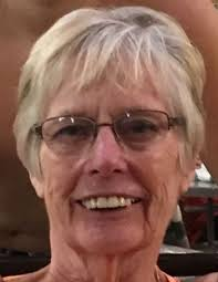 obituary for mary lee mur giesting hoffman fl hills memorial gardens funeral home