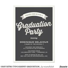 Graduation Lunch Invitation Wording Lunch Invitations Under Fontanacountryinn Com