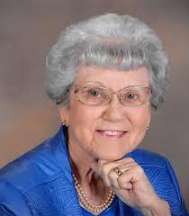 Wilma McGill Obituary - Victoria, TX | Grace Funeral Home - Victoria