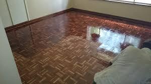 wooden parquet floor sanding and sealing the wood joint wood parquet floor tiles for