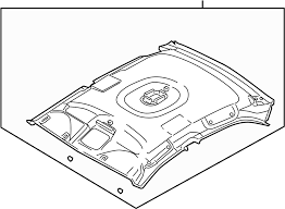 Acura fuse box wiring diagram schemes