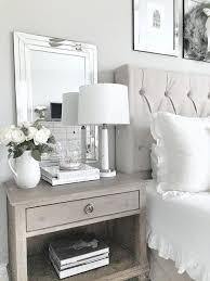 bedroom furniture interior design. bedroom decor on furniture interior design