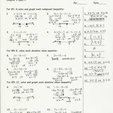 practice 225 225 quadratic equations worksheet answers worksheet resume