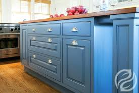 inset cabinets inset cabinetry make a photo gallery inset kitchen cabinets inset kitchen cabinets home depot