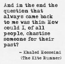 the kite runner khaled hosseini words in my walls the kite runner khaled hosseini