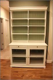 Craigslist Patio Furniture By Owner Craigslist Richmond Va Free