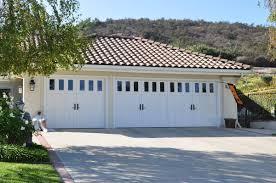 garage door repair ventura county