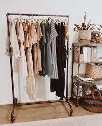 beautiful clothing wardrobe closet best 20 wardrobe closet ideas on dress up
