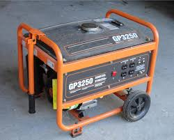first electric generator. Beautiful Electric Portable Generator Safety Tips Throughout First Electric Generator