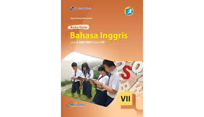 Rpp bahasa lampung kls iii sd. Buku Bahasa Lampung Kelas 7 Kurikulum 2013 Revisi Sekolah
