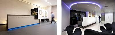 office lobby design ideas. Click For Bigger Image Office Lobby Design Ideas