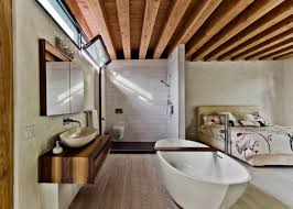Fine Studio Apartment Bathroom Micro Paris On Design Decorating