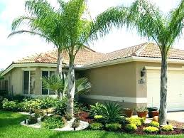 Tree landscaping ideas Small Palm Tree Landscape Ideas Palm Tree Landscaping Ideas Front Yard Best Trees For Front Yard Landscaping Palm Trees For Sale Online Palm Tree Landscape Ideas Palm Tree Landscaping Ideas Front Yard