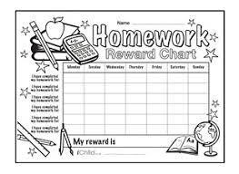 weekly reward chart printable list of synonyms and antonyms of the word homework sticker chart